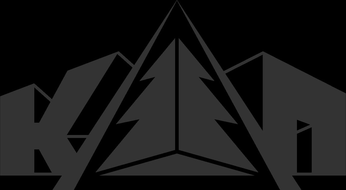 Кострома Лес Проект